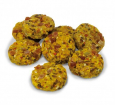 JR Farm Birds Tropic Cookies  80 g