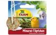 JR Farm Mineral-Töpfchen Wellensittch und Kanarien billig bestellen