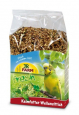 JR Farm Birds Fresh Germination Seeds for Budgerigar  1 kg