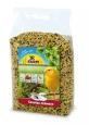 Produkty často nakoupené spolu s JR Farm Canarie-feast