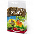 JR Farm  Individual for Lovebirds  1 kg shop