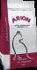 Cat Premium Adult Sterilzed 3 kg von Arion EAN 5414970058476