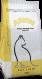 Cat Premium Adult Light 1 kg von Arion EAN 5414970058247