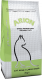 Arion Cat Premium Adult Large Breed 3 kg Online Shop