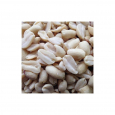 Ruvo White hulled peanut 25 kg baratas