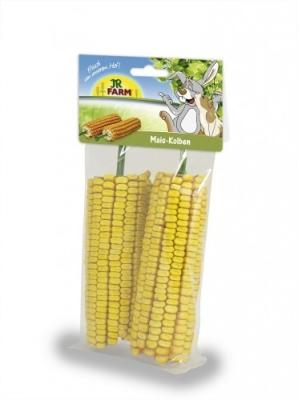 JR Farm Maiskolben  200 g