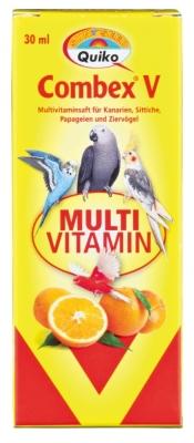 Trixie Vitacombex V 30 ml