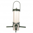 Trixie Outdoor Feeder 450 ml
