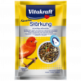 Vitakraft  Extra nutrition for canaries (previously Tidbits)  30 g winkel