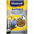 Vitakraft Iodine-Rapid-Pearls 20 g