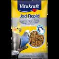 Mit Vitakraft Jod-Rapid-Perlen wird oft zusammen gekauft