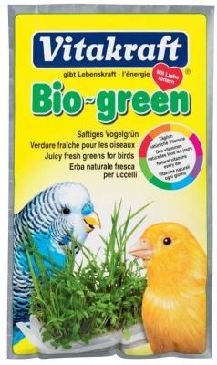 Vitakraft Bio-Green für Vögel  40 g