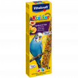 Mit Vitakraft Kräcker Original + Aprikose-Feige für Wellensittiche wird oft zusammen gekauft