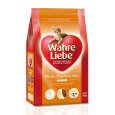 Wahre Liebe  Indoor Junior  10 kg