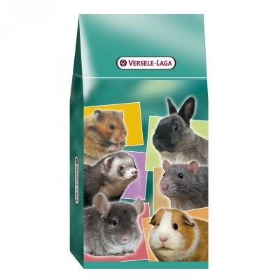 Versele Laga Classic Allround-Mix für Kaninchen & Meerschweinchen  20 kg