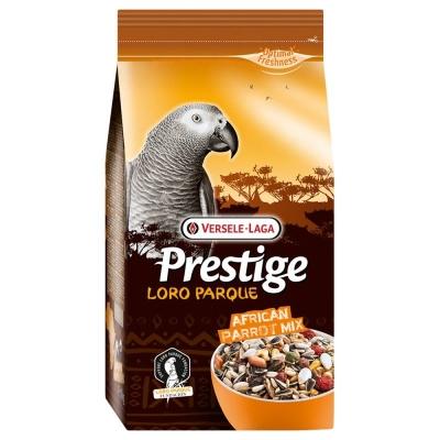 Versele Laga Prestige Loro Parque African Parrot Mix  15 kg
