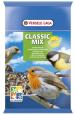 Versele Laga Classic Mix 20 kg
