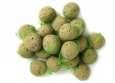 Ruvo Bolas grandes de semillas para paros 500 g 500 g
