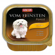 Vom Feinsten Forest Adult Lièvre 150 g de chez Animonda