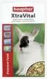 Mit Beaphar XtraVital Junior Kaninchen Futter wird oft zusammen gekauft