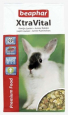 Beaphar XtraVital Junior Rabbit 2.50 kg