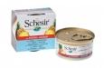 Produkter som ofte kjøpes sammen med Schesir Tuna with Pineapple