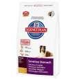 Hill's  Science Plan Canine Sensitive Stomach  1 kg winkel