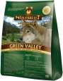 Wolfsblut Green Valley Lamm & Fisch  Online Shop