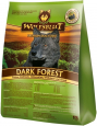 Dark Forest, Venison, Sweet Potatoes, Native grasses and Chokeberry Wolfsblut 2 kg