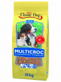 Classic Dog  Multicroc  15 kg Shop