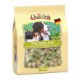 Knuddel-Mix Classic Dog 10 kg Jetzt online shoppen