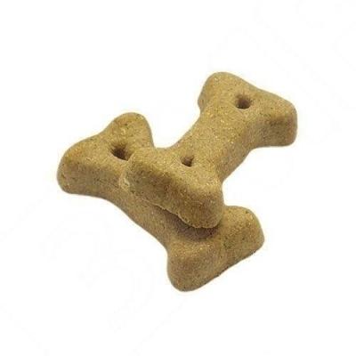 Meradog Hundekekse Lammsknöchli - 4.5 cm 10 kg Lammfleisch