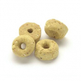 Products often bought together with Meradog Dog Biscuits - Mini Maiskeimringe - 2.5 cm