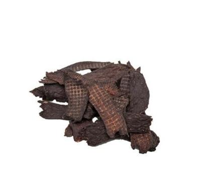 Pedigree Snack Mięso z Kangura 200 g