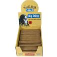 Produkty často nakoupené spolu s Classic Dog Snack Big Sticks Poultry & Rice