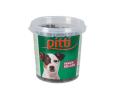 Pitti  Pansenröllchen  800 g