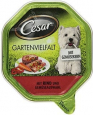 Cesar Shell Garden Variety with Beef & Vegetables 150 g billige