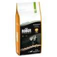 Robur Maintenance 27/15 Bozita 1.5 kg