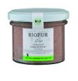 Mit BIOPUR Diät - Struvit-Harnsteine wird oft zusammen gekauft