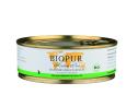 BIO Viande maigre de Poulet BIOPUR 200 g
