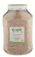 BIOPUR Vegan & Grain-Free Amaranth Pops 500 g Billig