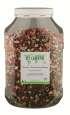 Vegan & Grain-Free Garden Vegetable Mix BIOPUR 1.50 kg