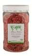 BIOPUR Vegan & Grain-Free Carrot Flakes bestill til gode priser
