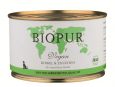 Products often bought together with BIOPUR BIO Vegan, Spelt & Zucchini