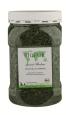 BIO Spinach Flakes 70 g fra BIOPUR
