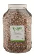 BIOPUR  Wild Bird Food, Bio-Fit Wild Bird Food  2.50 kg butik