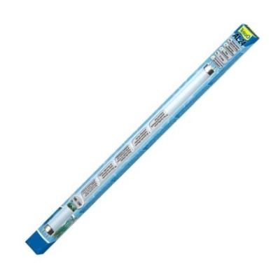 Tetra AL 24 Aquarium Leuchtstoffröhre 100/130 l