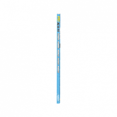 Tetra AL T5 13 Watt Austauschlampen 60 L 13 W
