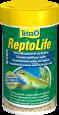 ReptoLife 100 ml von Tetra