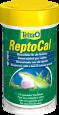 Tetra ReptoCal 100 ml
